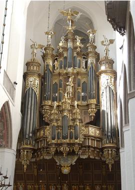 stralsund st marien orgel